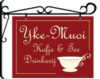 Theeschenkerij Yke-Muoi Te Paesens-Moddergat is een mooie drinkerij met een Friese traditie(Yke-Muoi), deze boerenschuur is nu een prachtig horecabedrijf, geschikt voor een vergadering, verjaardagsfeest, expositie of high tea.